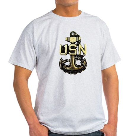 CPO Anchor Light T-Shirt