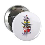 "Death from Above 2.25"" Button (10 pack)"