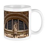 Victoria and Albert Museum (V Coffee Mug