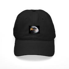 Eagle riders Baseball Hat
