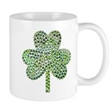 Shamrock of Shamrocks Mug