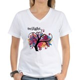 TWILIGHT! Shirt