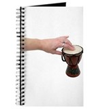Djembe Journal