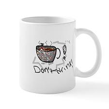 Hot Coco Mug