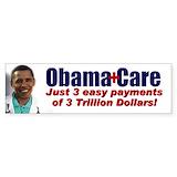 Impeach 10 Pack