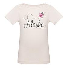 Pretty Alaska Tee