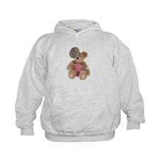 Unique Pediatrics nurse Hoodie