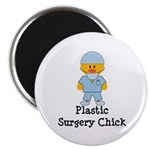 Plastic Surgery Chick 2.25
