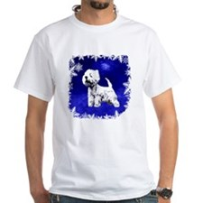 west highland terrier, westie Shirt