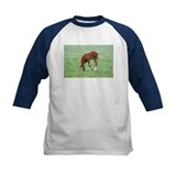 Kentucky derby Tee