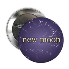 "Twilight Buttons and Pins 2.25"" Button (10 pack)"