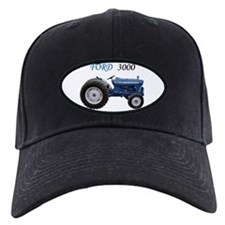 3000 Ford Baseball Hat
