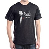 Unique Ron paul republican T-Shirt