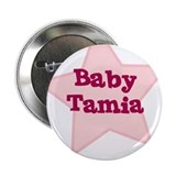Baby Tamia Button