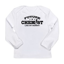 Mad Scientist Women's Raglan Hoodie