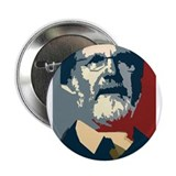 "Impeach Corzine 2.25"" Button (10 pack)"