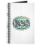 ISCA Journal