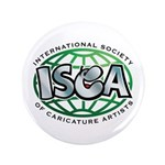 "ISCA 3.5"" Button"