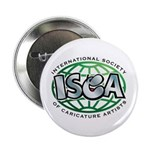 "ISCA 2.25"" Button"