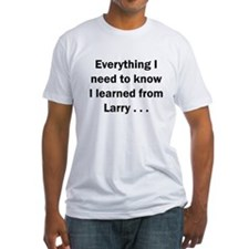Funny Curb your enthusiasm Shirt