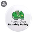 Mommy's Future Running Buddy 3.5