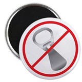 "Metal Detecting 2.25"" Magnet (100 pack)"