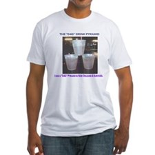 The New Orleans D4G Drink Shirt