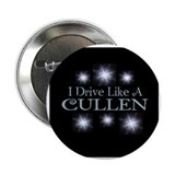 I drive like a Cullen button