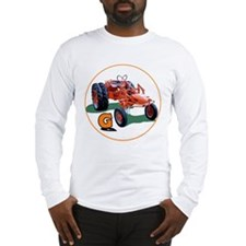 The Heartland Classic G Long Sleeve T-Shirt