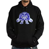 DEADLIFT MONSTER Hoody