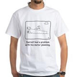 Motor Planning - Darrell - Shirt