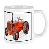 Funny Agriculture Mug