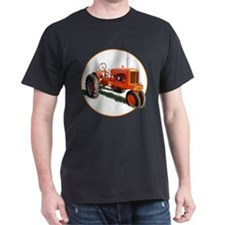 The Heartland Classic WC T-Shirt