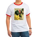 Year Of The Rooster2 Ringer T