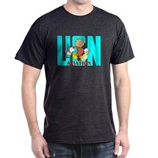 USN AVIATION T-Shirt