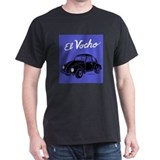 El Vocho T-Shirt