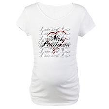 Cute Fanpire Shirt
