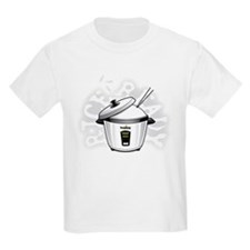 Rice Ready T-Shirt