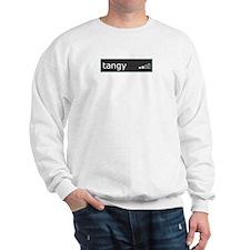 Tangy Sweatshirt