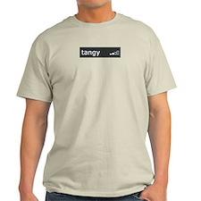 Tangy Light T-Shirt