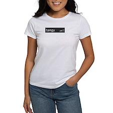 Tangy Women's T-Shirt
