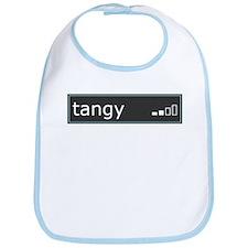 Tangy Bib