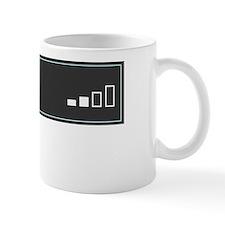 Tangy Mug