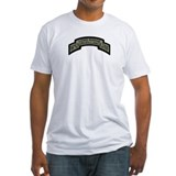 194th Infantry Long Range Sur Shirt