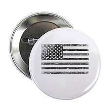 Unique Obama peace prize Rectangle Magnet