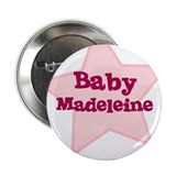 Baby Madeleine Button