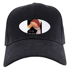 Cute Fart jokes Baseball Hat