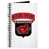 Chase Owens Journal