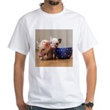 Little pig farm Shirt