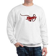 Nasty Sweater